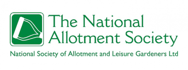 National Allotment Association